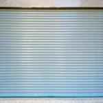 Sửa cửa cuốn – sửa lỗi hỏng motor nhanh