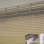 Sửa cửa cuốn Austdoor chuyên nghiệp