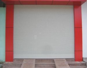 Công ty sửa cửa cuốn quận Cầu Giấy