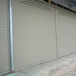 Dịch vụ sửa cửa cuốn quận Hoàng Mai – sự lựa chọn hoàn hảo