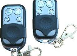 Sửa khóa cửa cuốn uy tín TPHCM