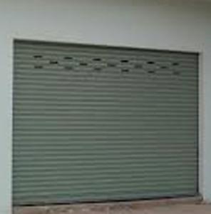 Sửa cửa cuốn quận 7 có VAT TPHCM