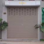 Sửa cửa cuốn quận Bình Tân chuyên nghiệp