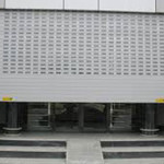 Sửa cửa cuốn công nghệ Úc bảo hành dài hạn