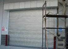 Sửa cửa cuốn quận Gò Vấp TPHCM có VAT