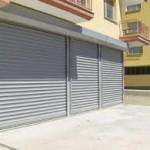 Sửa cửa cuốn quận 2 TPHCM – Miễn phí kiểm tra hư hỏng