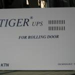 Bình lưu điện Tiger không nơi nào rẻ hơn