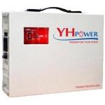 Dịch vụ sửa bình lưu điện huyện Củ Chi