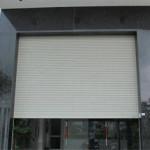 Dịch vụ Sửa cửa cuốn tại Hà Đông