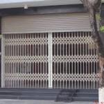 Dịch vụ sửa cửa cuốn Quận Ba Đình