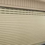 Sửa cửa cuốn tại quận Nam Từ Liêm