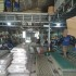 Công ty sản xuất cửa cuốn Ngọc Anh
