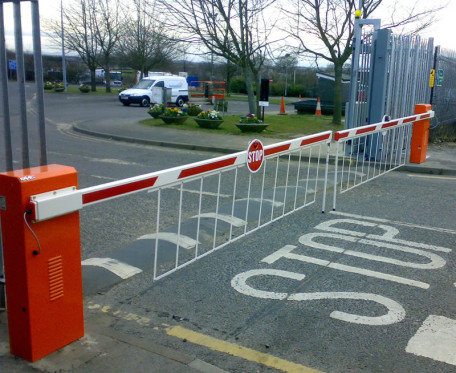 barrier-e1444888554462